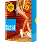 Denoise projects Standard (Mac & PC) Discount