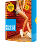 Denoise projects ProfessionalDiscount