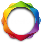Designer Membership from PixelKit.com (Mac & PC) Discount