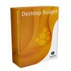 Desktop BudgetDiscount