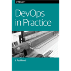DevOps in PracticeDiscount