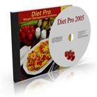 Diet Pro (PC) Discount