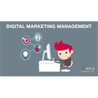 Digital Marketing Management (Mac & PC) Discount