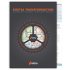Digital Transformation Across Every DepartmentDiscount