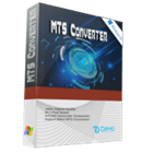 Dimo MTS Converter (PC) Discount