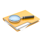 Direct FoldersDiscount