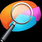Disk Analyzer Pro (Windows) (Mac & PC) Discount