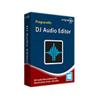 DJ Audio Editor (PC) Discount