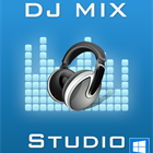 DJ Mix Studio (PC) Discount