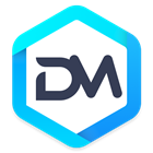 DMmenu for Mac (Mac) Discount