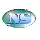 DNSS Domain Name Search Software (PC) Discount