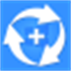 Do Your Data Recovery ProfessionalDiscount