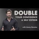 Double Your Confidence & Self Esteem - Complete BlueprintDiscount