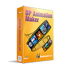 DP Animation Maker (PC) Discount