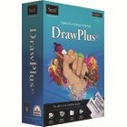 Draw Plus X5 (PC) Discount