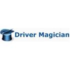 Driver MagicianDiscount