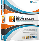 Driver ReviverDiscount