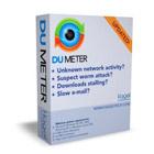 DU Meter (PC) Discount