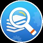 Duplicate Files Fixer (Mac & PC) Discount