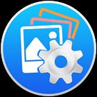 Duplicate Photos Fixer Pro (PC) Discount