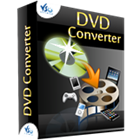DVD Converter (PC) Discount
