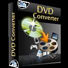 DVD ConverterDiscount