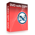 DVD neXt COPY SimpleXDiscount