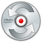 DVD RipR (Mac & PC) Discount