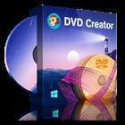 DVDFab DVD Creator (PC) Discount