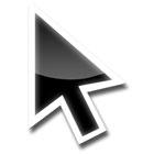 DwellClick (Mac) Discount
