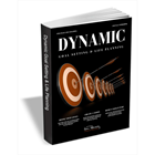 Dynamic Goal Setting & Life Planning (Mac & PC) Discount