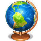 EarthDesk (Mac & PC) Discount