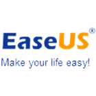 EaseUS Partition Master ProfessionalDiscount