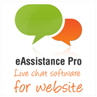 eAssistance Pro - Professional  license (Mac & PC) Discount