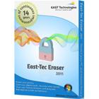 East-Tec Eraser 2011Discount