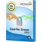 East-Tec Eraser 2012Discount