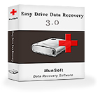 Easy Drive Data RecoveryDiscount