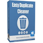 Easy Duplicate CleanerDiscount