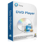 Easy DVD Player (PC) Discount