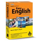 Easy English PlatinumDiscount