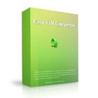 Easy FLV ConverterDiscount