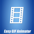 Easy GIF Animator Pro (PC) Discount