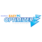 Easy PC Optimizer (PC) Discount