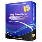 Easy Photo SorterDiscount