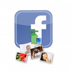 Easy Photo Uploader for FacebookDiscount