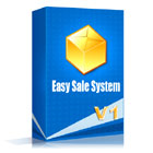Easy Sale SystemDiscount
