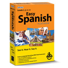 Easy Spanish Platinum (PC) Discount