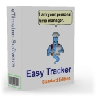 Easy Tracker StandardDiscount