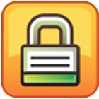 EasyLock - Portable Data EncryptionDiscount