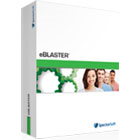 eBlaster (Mac & PC) Discount